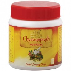 Chyawanprash 250g Sri Sri Ayurveda