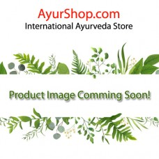 Asana Churna 100g Sadvaidya Ayurveda Pharmacy