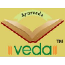 Cheriya Karpooradi Churna 50g Veda Ayurvedics