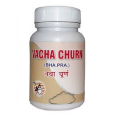 Vacha Churna 50g Amrita Drugs