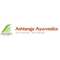 Chandraprabha 40 Capsule Ashtanga Ayurvedics
