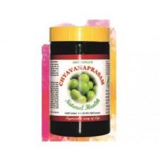 Chyavanaprasam 250gm Ashtanga Ayurvedics