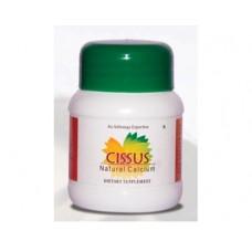 Cissus 60 Capsule Ashtanga Ayurvedics
