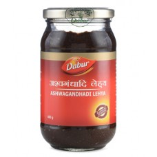 Ashwagandhadi Lehya 225 gm Dabur