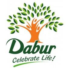 Tribhuwarnkirti Ras 40 Tablet Dabur