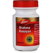 Brahma Rasayana 250gm Dabur