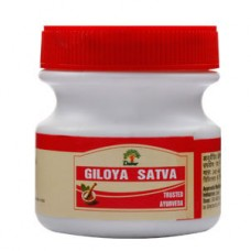 Giloy Satva 10 gm Dabur