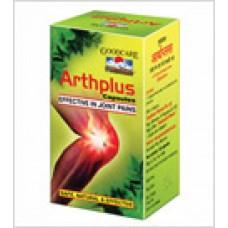 Arthplus 60 Capsule Goodcare Pharma