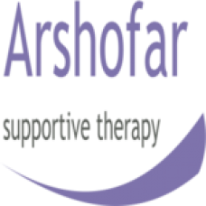 Arshofar 30 Capsules Ayurveda Therapies