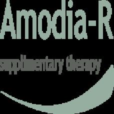 Amodia-R 30 Capsules Ayurveda Therapies