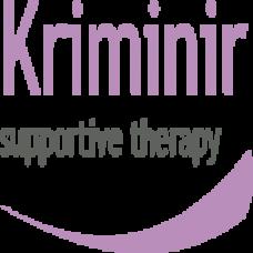 Kriminir 30 Capsules Ayurveda Therapies