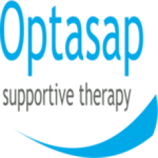 Optasap 30 Capsules Ayurveda Therapies