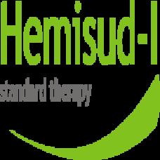 Hemisud-I 30 Capsules Ayurveda Therapies