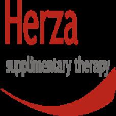 Herza 30 Capsules Ayurveda Therapies