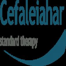 Cefaleiahar 30 Capsules Ayurveda Therapies