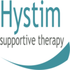 Hystim 30 Capsules Ayurveda Therapies