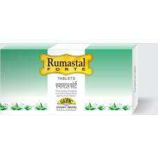 Rumastal Forte 10 Tablets Gufic