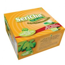 Sericha Green Apple 50's Healthline PVT LTD