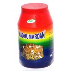 Madhumardan 300g Jain Ayurvedic Pharmacy