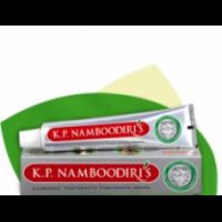 KPN Tooth Paste 150g K.P.Namboodiris