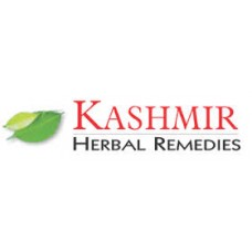 Neem Churan 100g Kashmir Herbal Remedies