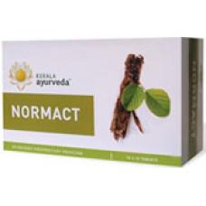 Normact 100 Tablet Kerala Ayurveda