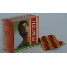 Promactil 100 Tablet Kerala Ayurveda