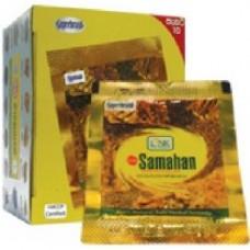 Samahan 50p Link's Samahan Herbals