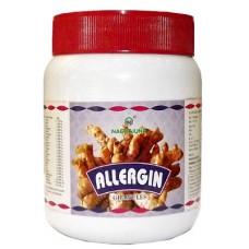 Allergin Granules 100g Nagarjuna