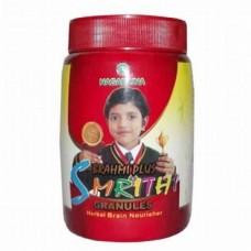 Smrithi Granules 200g Nagarjuna