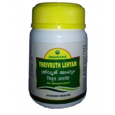 Thrivruth Lehyam 100gm Nagarjuna