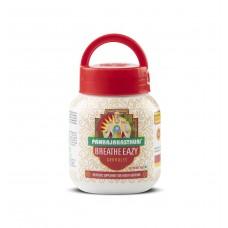 Breathe Eazy Granules 200g Pankajakasturi Herbals