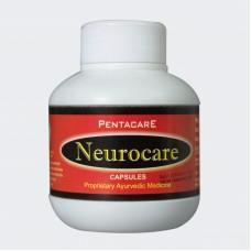 Neurocare 60 Capsules Pentacare