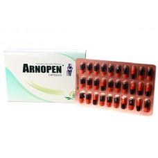 Arnopen 30 Capsules SG Phyto Pharma