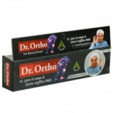 Dr Ortho Ointment 30g SBS Biotech