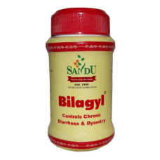 Bilagyl 250g Sandu Pharmaceuticals