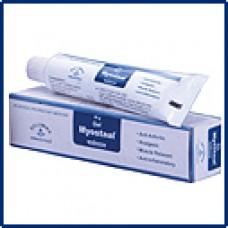 Myostaal Gel 30g Solumiks herbaceutical