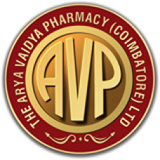 Ashta Choornam 25gm Arya Vaidya Pharmacy