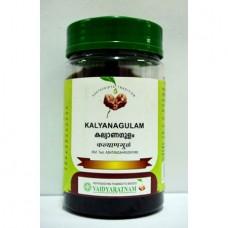 Kalyana Gulam 250gm Vaidyaratnam