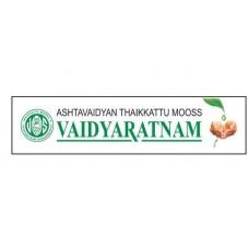 Kachooradi Churnam 10gm Vaidyaratnam