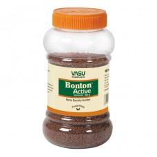 Bonton Active Granules -250gm Vasu Healthcare