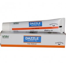 Dazzle Cool Cream - 30g Vasu Healthcare