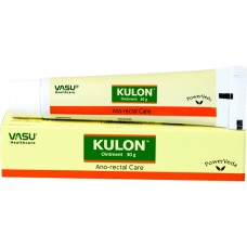 Kulon Ointment 30g Vasu Healthcare