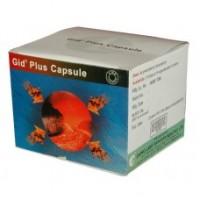 Gid Plus 10 Capsules Capro Labs