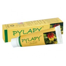 Pylapy Ointment 30g Capro Labs