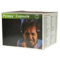 Pylapy 10 Capsules Capro Labs