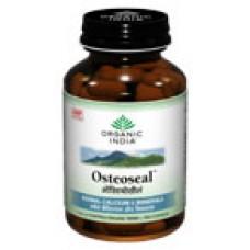 Osteoseal 60 Capsules Organic India