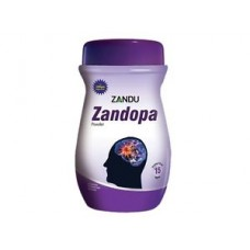 Zandopa Power 200g Zandu