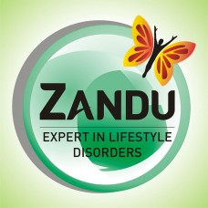 Zanacid Duo 10 Tablets Zandu