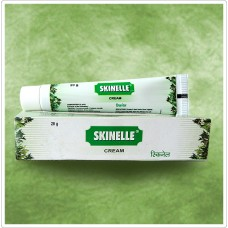 Skinelle Cream 20g Charak for premenstrual acne